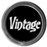 Vintage Massey Ferguson